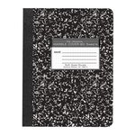 Roaring Spring 5 x 5 Quad Ruled Notebook