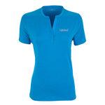 Polo Women's Vansport Pro Horizon