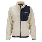 Jacket: Women's Denali