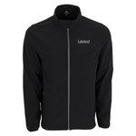 Jacket Men's Turin S