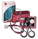 McCoy Accura Professional Blood Pressure Kit