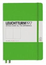 Journal Leuchtturm Dotted