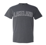 T-Shirt: MV Sport Basic