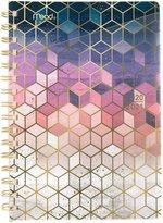 Planner Academic Weekly Student Pink