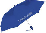 Umbrella: Storm Duds Classic Folding
