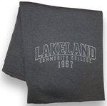 Blanket: MV Sport Pro-Weave Sweatshirt