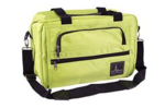 McVoy Multipocket Medical/Nurse Bag