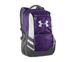 Backpack: Under Armour Hustle Storm!