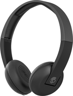 Headphones: Skullcandy Uproar